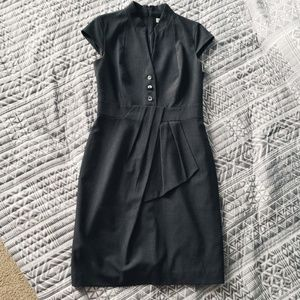 NWOT Calvin Klein Business Dress